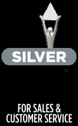 SASCS15_Silver_V