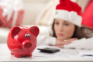 holidayhangoverdebt