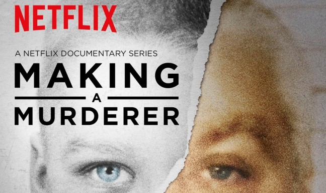 making-a-murderer-1200x713