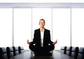 employee-wellness