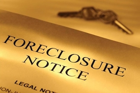 foreclosure-notice-tampafloridaforeclosurelawyer