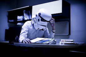 stressful-work-star-wars-mask