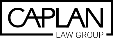 Caplan Logo