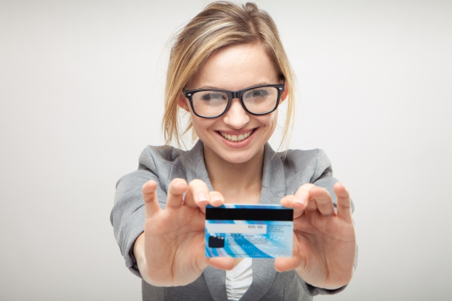 woman-holding-credit-card-2