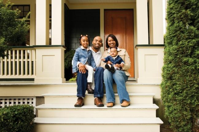family-porch