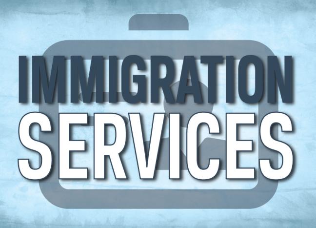 immigrationimage-01